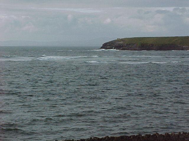 coastofgalway.jpg